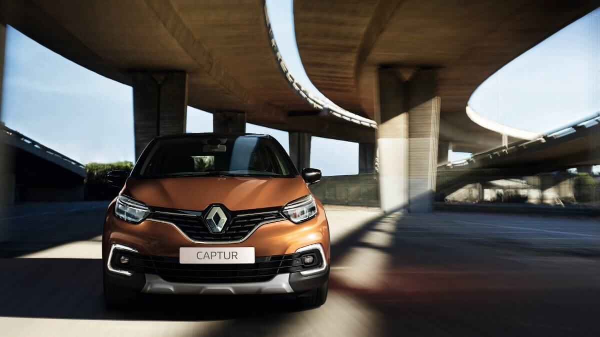 renault-capture-2